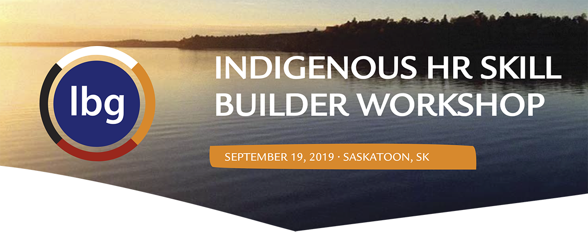 RegistrationForm Recruitment Selction Sept19 2019 Saskatoon